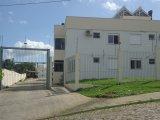 Apartamento - Sitio São José - Viamão