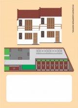 Casa - Centro - Viamão