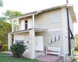 Casa em Condominio - Condomínio Condado de Castella - Viamão
