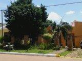 Casa - Condomínio Cantegril - Viamão