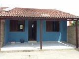 Casa - São Tomé - Viamão